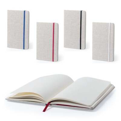 Picture of NOTE PAD HERICK