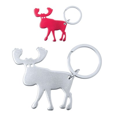 Picture of OPENER KEYRING PUDOX