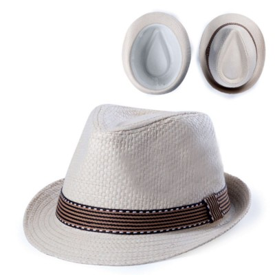 Picture of HAT KAOBEX