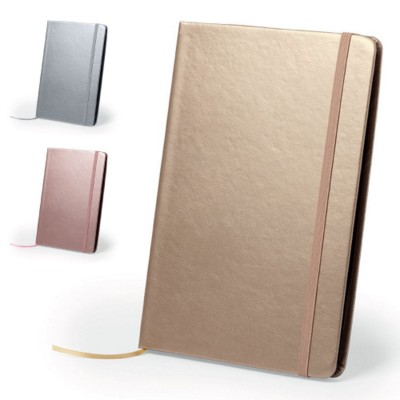 Picture of NOTE PAD BODLEY