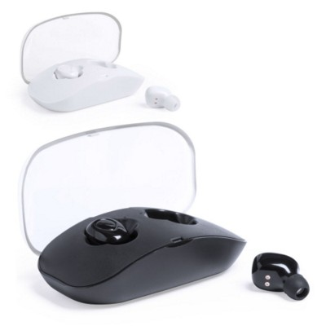Picture of EARPHONES RENTREX