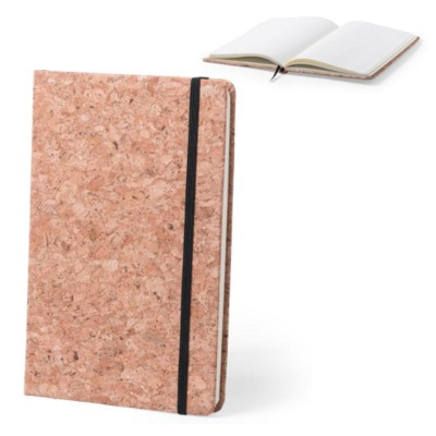 Picture of NOTE PAD HARTIL