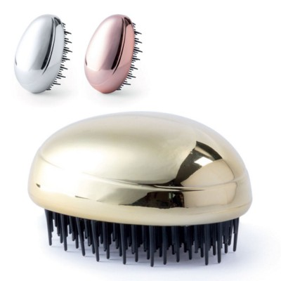 Picture of HAIRBRUSH TRAMUX