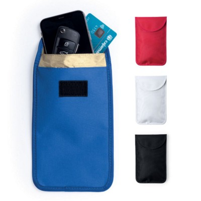 Picture of PROTECTOR POUCH HISMAL