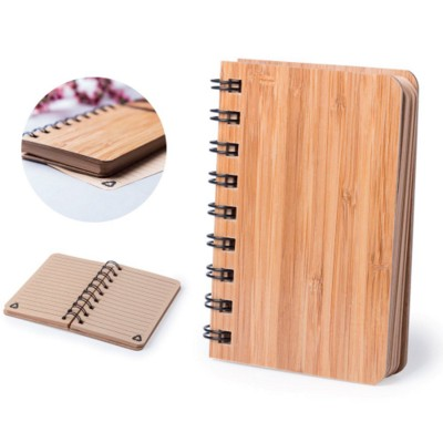 Picture of NOTE BOOK LEMTUN