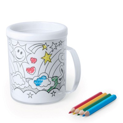Picture of MUG FESIENT