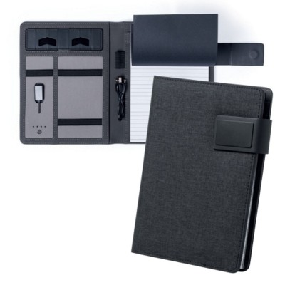 Picture of POWER BANK NOTE PAD KAYLOX