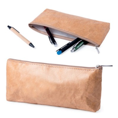 Picture of PENCIL CASE YUBESK