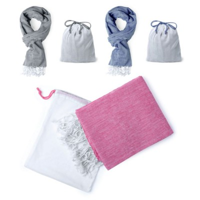 Picture of TOWEL PAREO YANEX