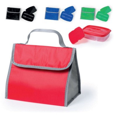 Picture of COOL BAG PARLIK