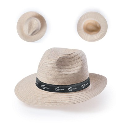 Picture of HAT CHIZZER