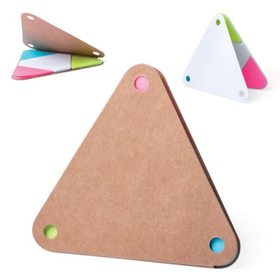 Picture of STICKY NOTE PAD RONUX