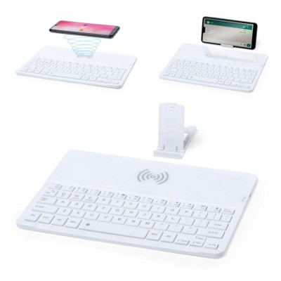 Picture of CHARGER KEYBOARD ROKTUM