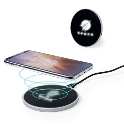 Picture of CHARGER BRIZEM