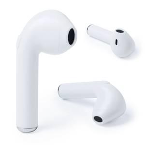 Picture of EARPHONES BOIZEN