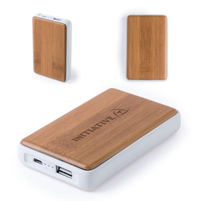 Picture of POWER BANK HARLEIM