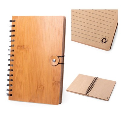 Picture of NOTE BOOK PALMEX