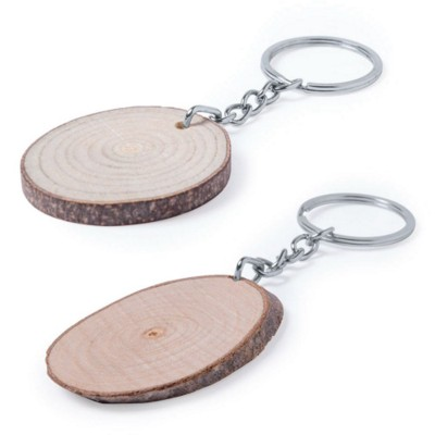 Picture of KEYRING SELTON