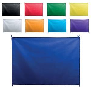Picture of FLAG DAMBOR