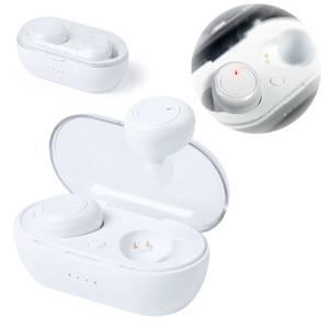 Picture of EARPHONES MERKUS