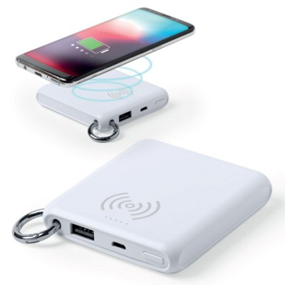 Picture of POWER BANK KENDRIX