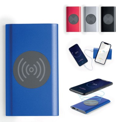 Picture of POWER BANK TIKUR
