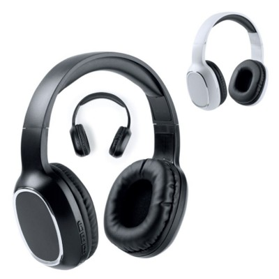 Picture of HEADPHONES MAGNEL