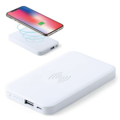 Picture of POWER BANK WODING