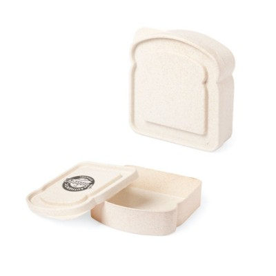 Picture of SANDWICH LUNCH BOX DREDON