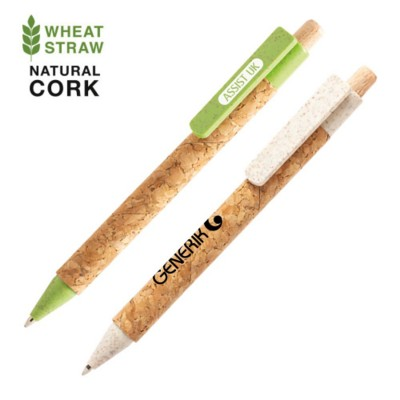 Picture of PEN CLOVER