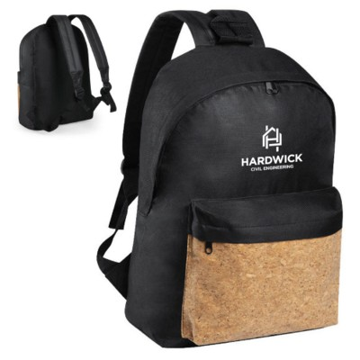 Picture of BACKPACK RUCKSACK LORCAN