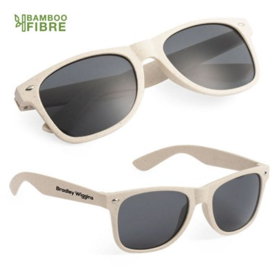 Picture of SUNGLASSES KILPAN
