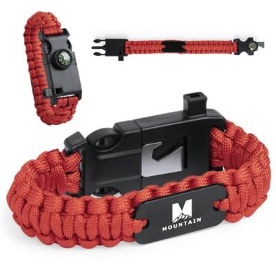 Picture of MULTIFUNCTION ARM STRAP KUPRA