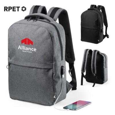 Picture of BACKPACK RUCKSACK KONOR