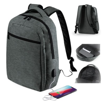Picture of BACKPACK RUCKSACK MISPAT