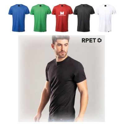 Picture of ADULT tee shirt TECNIC MARKUS