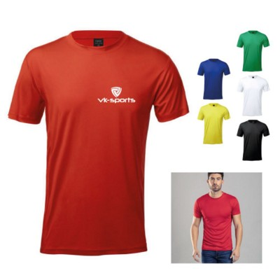 Picture of ADULT T-SHIRT TECNIC LAYOM