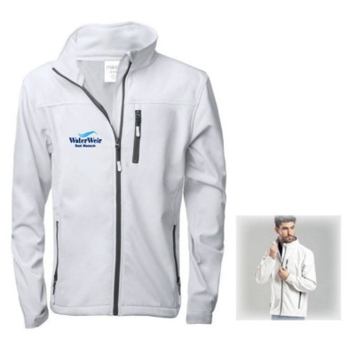 Picture of JACKET BLEAR