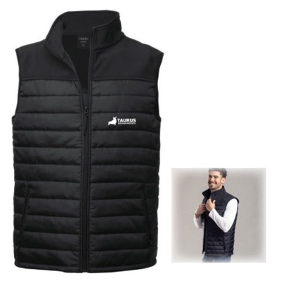 Picture of VEST BORDY