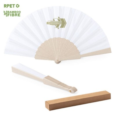 Picture of HAND FAN LENCER