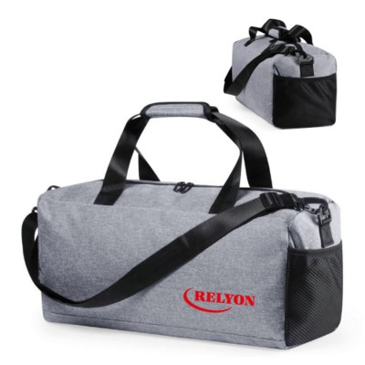 Picture of BAG LUTUX