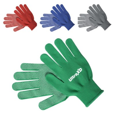 Picture of GLOVES HETSON