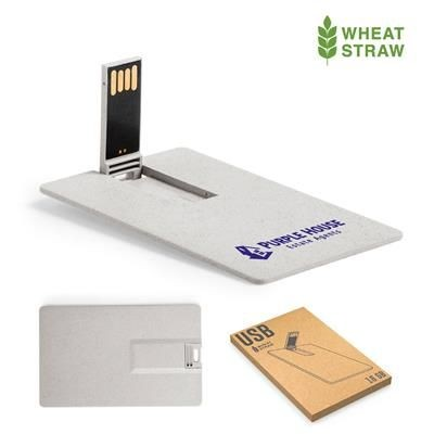 Picture of USB MEMORY GLYNER 16GB
