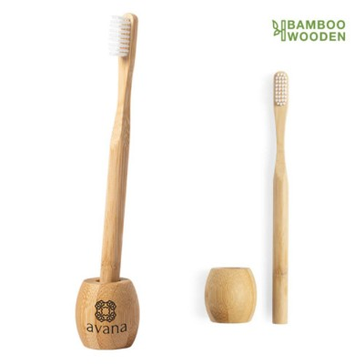 Picture of TOOTHBRUSH KOROL