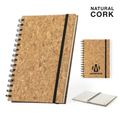 Picture of NOTE BOOK XIANKAL