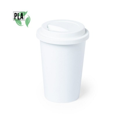 Picture of CUP PETEL