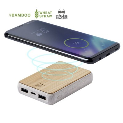 Picture of POWER BANK GORIX