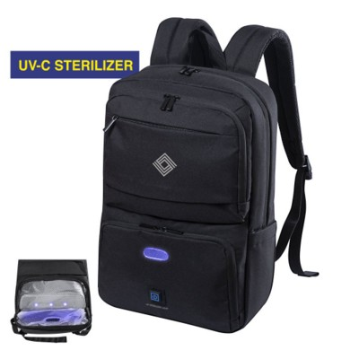 Picture of UV STERILIZER BACKPACK RUCKSACK KRAPS