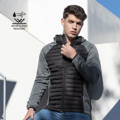 Picture of JACKET KIMPAL