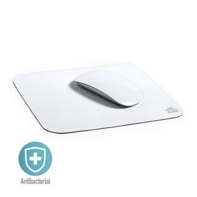Picture of ANTIBACTERIAL MOUSEMAT WALIN